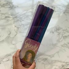 Goody Flexible Rod Rollers, NEW IN BOX