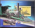 Original 2008 Lionel Model Trains & Accessories Catalog Vol. 1 - with Prices