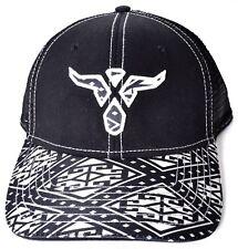 WRANGLER 20X Steerhead Logo With Aztec Mesh Hat Cap Adjustable 20XC06M  NEW  640899168ca0