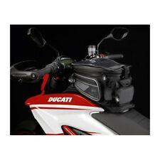 Kit borsa serbatoio Ducati Performance per Hypermotard 821 / 939 96780111b