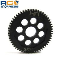 Hot Racing Losi Mini 8ight Buggy Truggy 56t Hardened Steel Spur Gear SOFE856