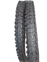 New Bike Tire & Tube Bicycle 26 x 2.125