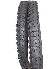 New Bike Tire & Tube Bicycle 26 x 2.125
