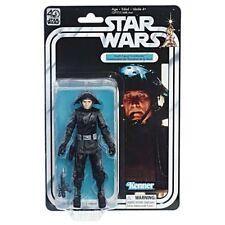Star Wars Black Series 40th aniversario comandante de escuadrón de la muerte-Nuevo en la acción