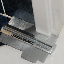 Copieur de profil en acier Conformateur 15 cm 150 mm profondeur max 45 mm 4,5 cm