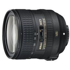 Near Mint! Nikon AF-S FX NIKKOR 24-85mm f/3.5-4.5G ED VR - 1 year warranty