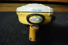 Timble Brand Base Gps Gnss Model Sps881 902 928mhz