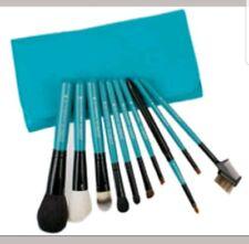 Zoreya 24 Piece Make Up Brush Set