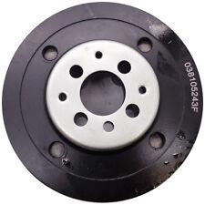 TVD Crank Crankshaft Pulley For VW Passat (1998-2005) 1.9 TDI CPCP04VW