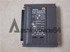 1PCS Omron PLC B7A-R3A38-M New In Box