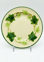 Antique Ivy American Franciscan Ware Bread & Butter Plate.1939-1949. CA