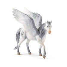 Schleich Pegasus Bayala Fantasy Figure NEW IN STOCK