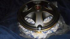 Datsun 240Z   hub cap wheel cover   280Z                            new