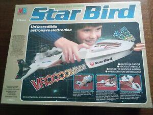 Star bird Star Wars Jouet Vintage de 1978