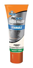 Elmer's  ProBond  Stainable Wood Filler  3.25 oz.