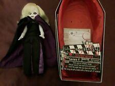 Living dead dolls series 5 Siren