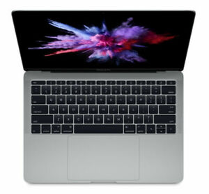 """Apple MacBook Pro Laptop Retina Core i5 2.0GHz 8GB RAM 256GB SSD 13"""" MLL42LL/A"""
