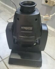 Chauvet Intimidator Spot 250 LED Moving Head