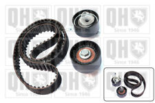 Timing Belt Kit QBK561 Quinton Hazell Set FORD FOCUS MONDEO TRANSIT