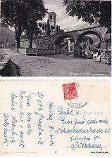 # CHIUSAFORTE - CAMPOLARO  1954