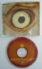 RED HOT CHILI PEPPERS SCAR TISSUE CD Single