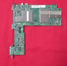 ASUS TRANSFORMER BOOK W/INTEL MOTHERBOARD 32G 31XC4MB04H0 60NB06N0-MB1311-207