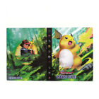Pokémon Sammelalbum Karten 324 Karten 240 Karten Ordner Portfolio Album Geschenk