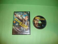 Source Code (DVD, 2011)