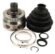 GKN Outer Driveshaft CV Joint Boot Kit VW Passat Seat Ibiza For Kia Audi A6 A4