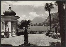 AD3254 Como - Provincia - Lago di Como - Veduta