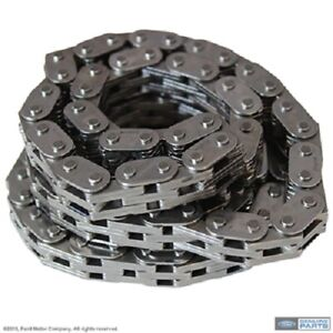 Genuine Ford Timing Chain 5W7Z-6268-AA