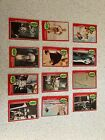 1977 Topps Star Wars Series 2 Trading Cards 47