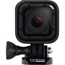 GoPro High Definition Helmet/Action Camcorders