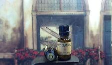 Chamomile Roman Essential Oil 1/2 Oz 100%Pure Indigestion Nausea Digestive Sinus