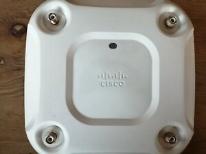Cisco AIR-CAP3702E-E-K9