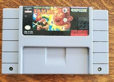 Eye of the Beholder snes  Very good condition Cart only Fast shipping