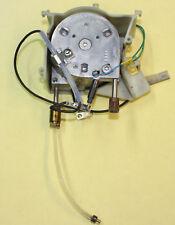 Boiler Durchlauferhitzer für Jura Impressa F70 F90