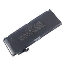 Batteries for Apple MacBook Pro