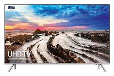 "Samsung UE49MU7000 49"" 2160p 4k Ultra HD HDR Smart LED Television"