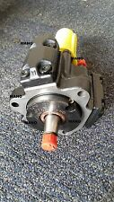 POMPA di iniezione diesel COMMON RAIL alta pressione LAND ROVER ROVER 75 MG 2.0 CDTI