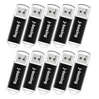 10X 256MB USB Flash Drive Memory Stick for PC USB Device Small Capacity Pendrive