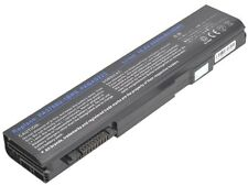 Laptop Battery for Toshiba Tecra A11 PA3787U-1BRS