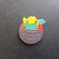 DL 1987 Grad Nite - Winnie the Pooh Disney Pin 1846
