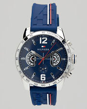 City Beach Tommy Hilfiger Decker Watch