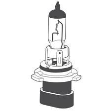 Halogen HB4A 9006XS Lampe 12 Volt 51 Watt Glühlampe Glühbirne Birne Lampe