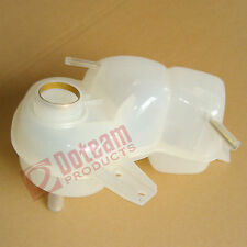 Coolant Expansion Tank  Radiator For OPEL ASTRA F 1981-1998 90351853