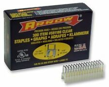 ARROW FASTENER - T5911 - CABLE STAPLES FOR T-59 300PK