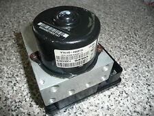 VOLVO S60 V70 S80 XC70 XC90 la pompe ABS p30643979 30643982