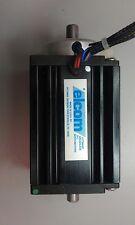 Pittman DC Brushless DC Servomoto      p/n 5112B325 or SVG 112-044 or 06-3218-00