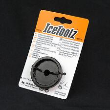 IceToolz 11F3 Bottom Bracket Tool for Shimano Compatible Bike Crank Adaptor Tool